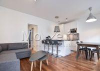A louer Paris 6eme Arrondissement  9201884 Move in