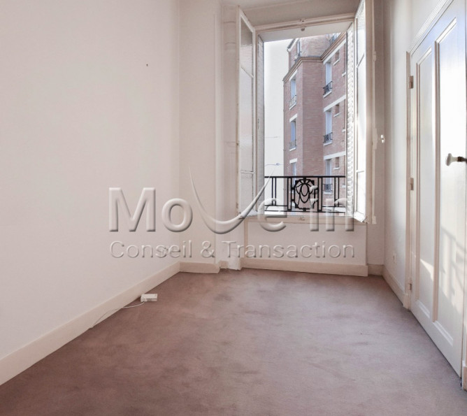 A louer Issy Les Moulineaux 9201888 Move in
