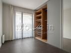 A louer Neuilly Sur Seine 9201889 Move in