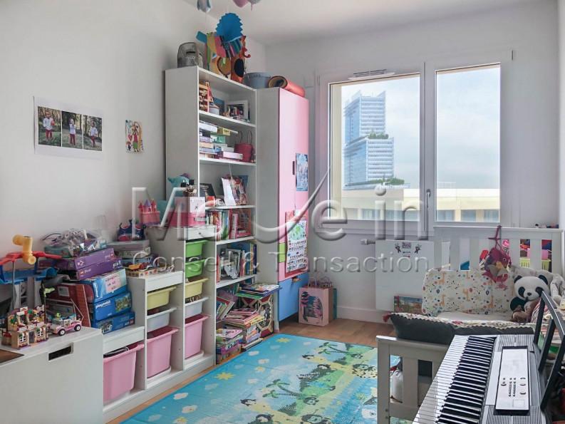 A louer Paris 17eme Arrondissement 9201891 Move in