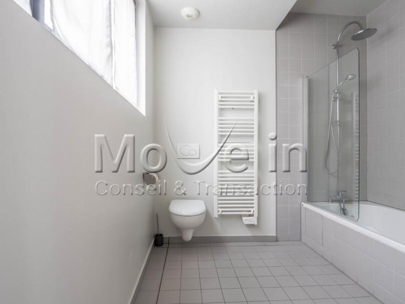 A louer  Neuilly Sur Seine | Réf 9201893 - Move in