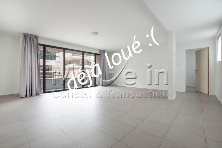A louer Neuilly Sur Seine 9201896 Move in