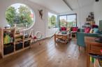 A louer Meudon 9201897 Move in