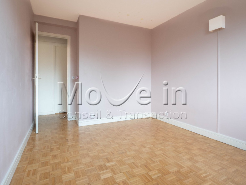 A louer Versailles 9201899 Move in