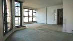 A vendre Levallois Perret 9201917 Home conseil immobilier