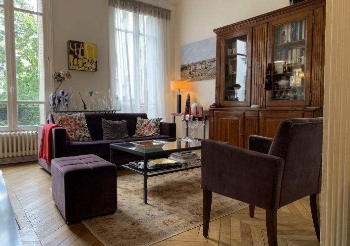 A vendre Paris 17eme Arrondissement 9201925 Home conseil immobilier