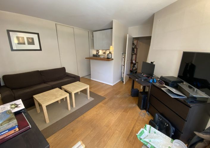 A vendre Levallois Perret 9201938 Home conseil immobilier