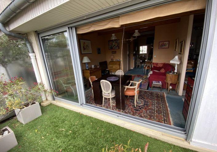 A vendre Levallois Perret 9201940 Home conseil immobilier