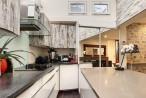 A vendre Levallois Perret 9201941 Home conseil immobilier