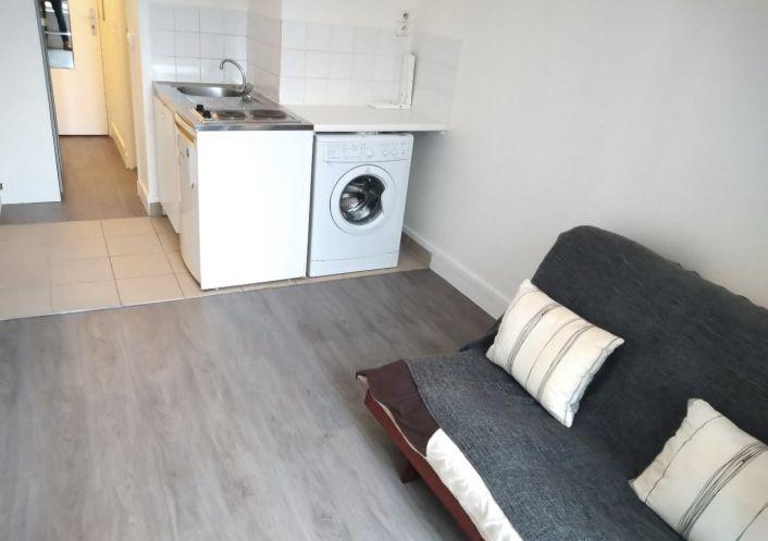A louer Appartement Neuilly Sur Seine | Réf 9201955 - Home conseil immobilier