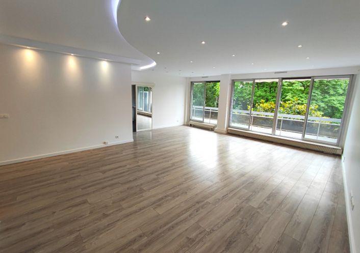 A louer Appartement Neuilly Sur Seine | Réf 9201960 - Home conseil immobilier