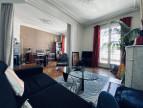 A vendre  Levallois Perret | Réf 9201962 - Home conseil immobilier