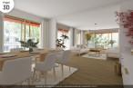A vendre  Neuilly Sur Seine   Réf 9201964 - Home conseil immobilier