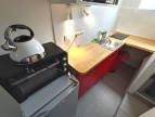 A vendre  Levallois Perret | Réf 9201965 - Home conseil immobilier