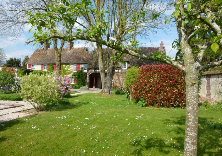 A vendre Maison Enencourt Le Sec | Réf 9201971 - Home conseil immobilier