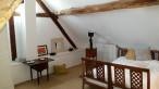 A vendre  Enencourt Le Sec | Réf 9201971 - Home conseil immobilier