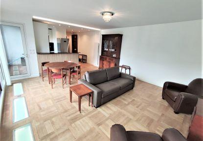 A louer Appartement Neuilly Sur Seine   Réf 9201975 - Adaptimmobilier.com