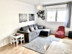 A vendre  Rueil Malmaison   Réf 9201976 - Home conseil immobilier