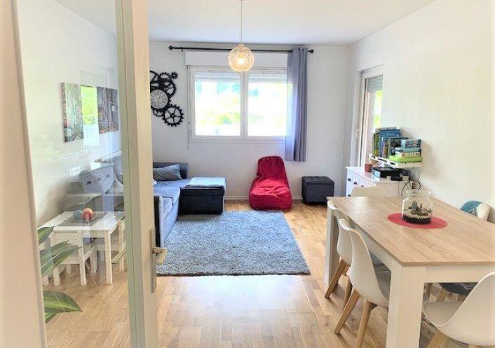 A vendre Appartement Rueil Malmaison | Réf 9201976 - Home conseil immobilier