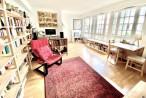 A vendre  Paris 9eme Arrondissement | Réf 9201978 - Home conseil immobilier