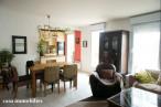 A vendre Bobigny 93001103 Casa immobilier