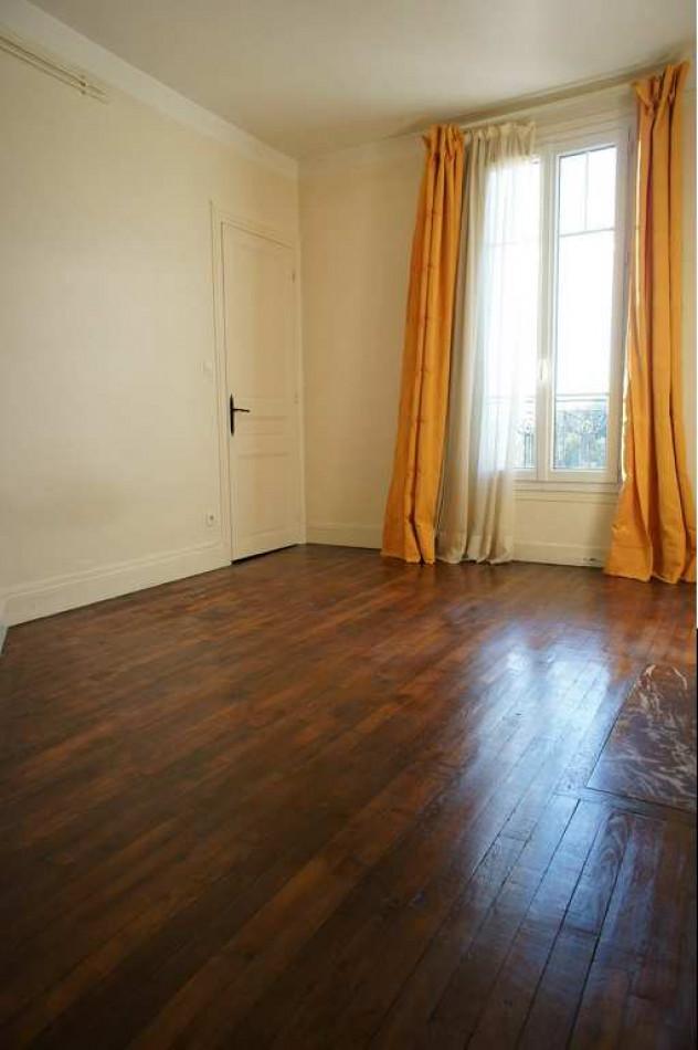 A vendre Drancy 93001104 Casa immobilier