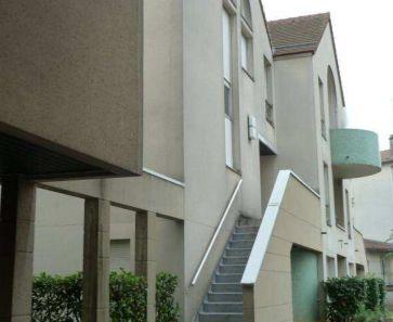 A vendre Aulnay Sous Bois  93001126 Casa immobilier