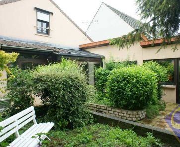 A vendre Aulnay Sous Bois  9300112 Casa immobilier