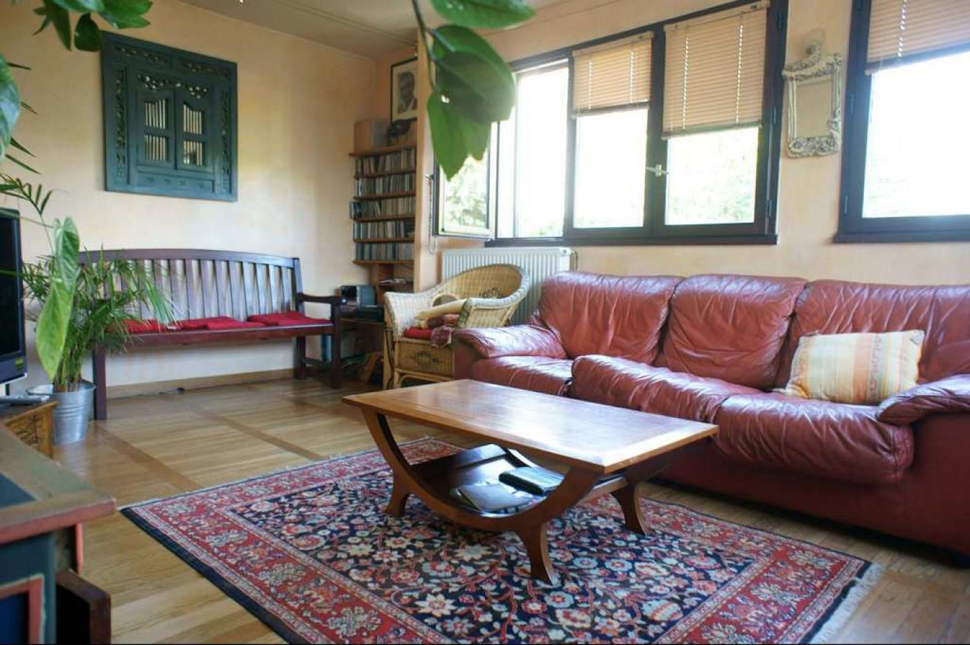 A vendre Sevran 93001150 Casa immobilier