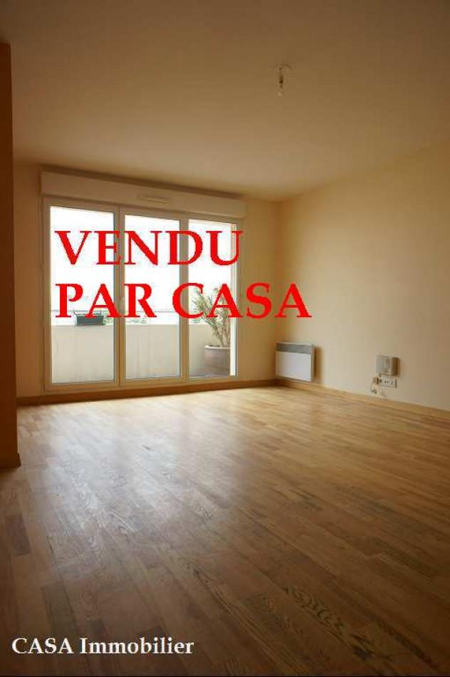 A vendre Bobigny 93001155 Casa immobilier
