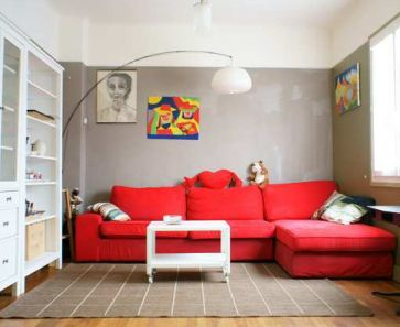 A vendre Drancy 93001184 Casa immobilier