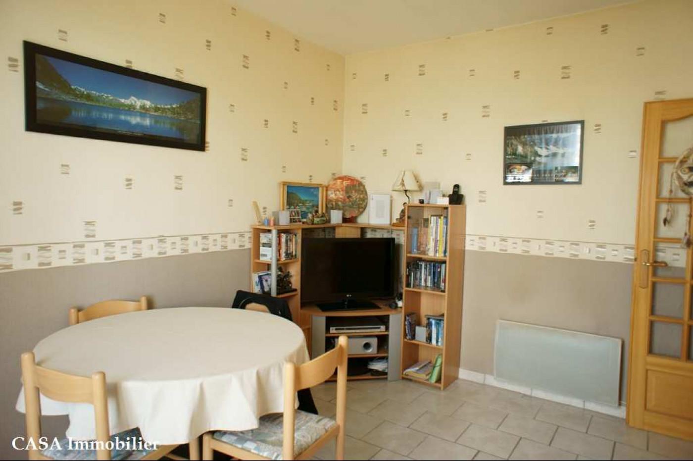 A vendre Drancy 93001204 Casa immobilier