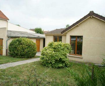 A vendre Drancy  93001216 Casa immobilier