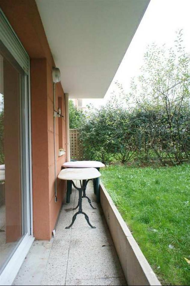 A vendre Bobigny 9300123 Casa immobilier