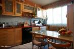 A vendre Drancy 9300124 Casa immobilier