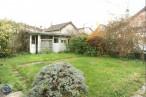 A vendre Drancy 93001257 Casa immobilier
