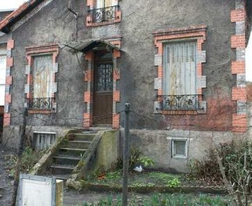 A vendre Drancy  93001288 Casa immobilier