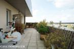 A vendre Bobigny 93001295 Casa immobilier