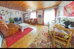 A vendre Bobigny 93001332 Casa immobilier