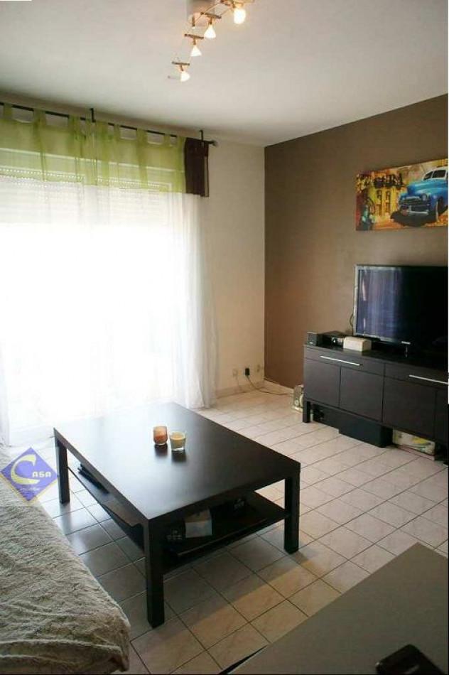 A vendre Drancy 93001336 Casa immobilier