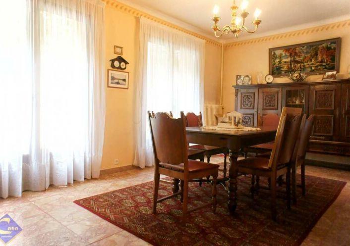 A vendre Le Blanc Mesnil 93001349 Casa immobilier