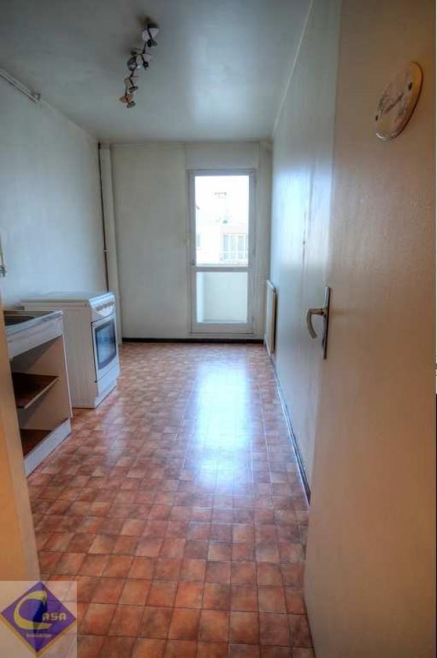 A vendre Le Bourget 93001407 Casa immobilier