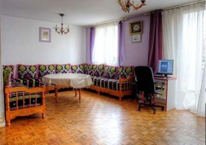 A vendre Bobigny 93001419 Casa immobilier