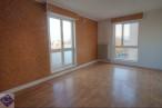 A vendre Evry 93001429 Casa immobilier