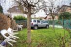A vendre Drancy 93001435 Casa immobilier