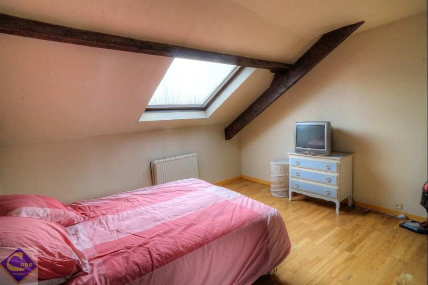 A vendre Drancy 93001437 Casa immobilier
