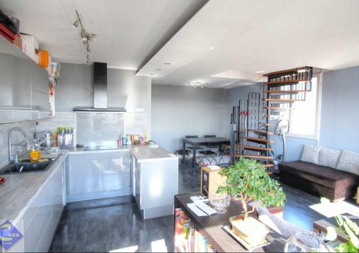A vendre Bobigny 93001446 Casa immobilier