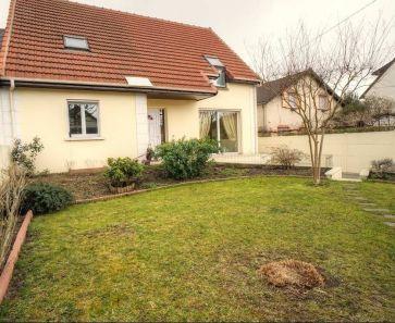 A vendre Aulnay Sous Bois  93001448 Casa immobilier