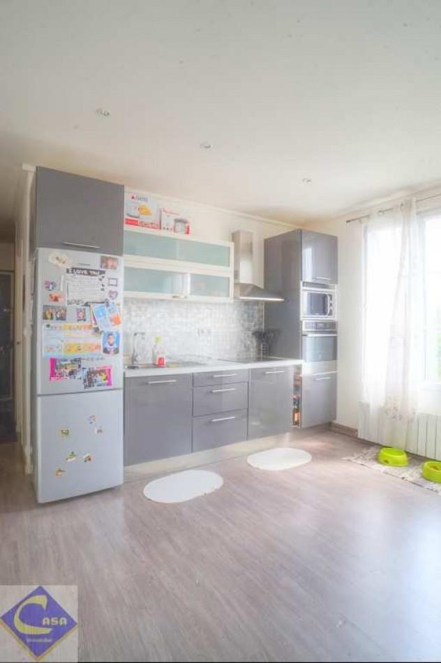 A vendre Le Bourget 93001471 Casa immobilier