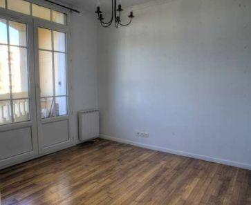 A vendre Drancy  93001504 Casa immobilier